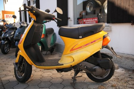Scooter/IMG_7658.jpg