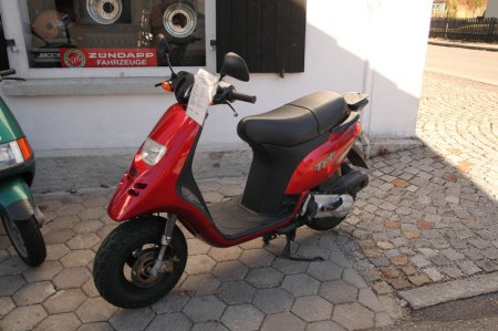 Scooter/IMG_7668.jpg